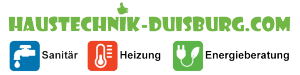 Haustechnik Duisburg