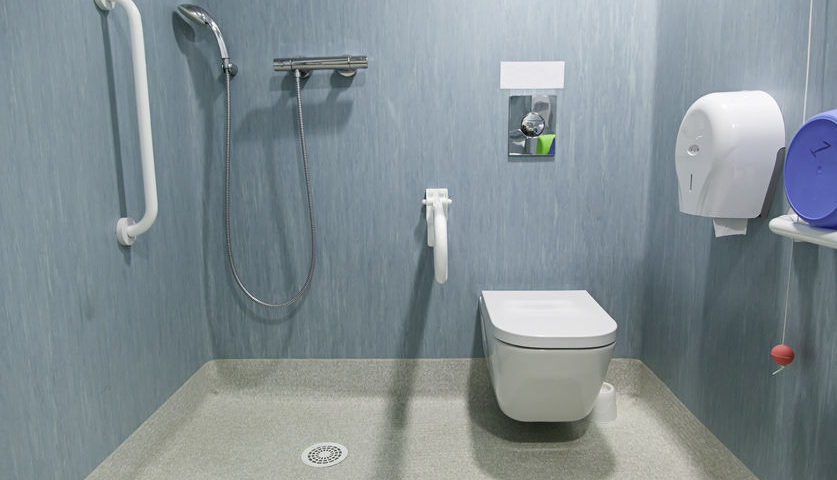 barrierefreies bad badezimmer ohne hindernisse haustechnik duisburg sanit r heizung. Black Bedroom Furniture Sets. Home Design Ideas